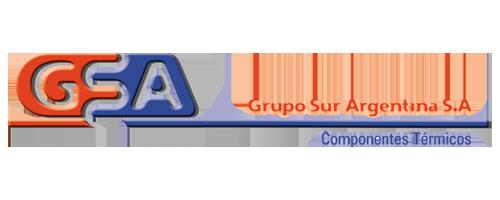 Grupo Sur Argentina S.A.